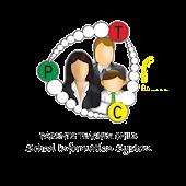 PTC-Circle