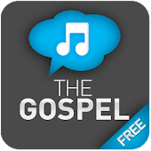 Gospel Music Tube, CCM, Songs