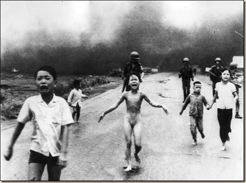 napalm-girl