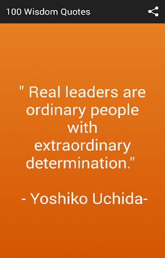 100-Greatest-Wisdom-Quotes