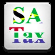 SA Tax Calculator