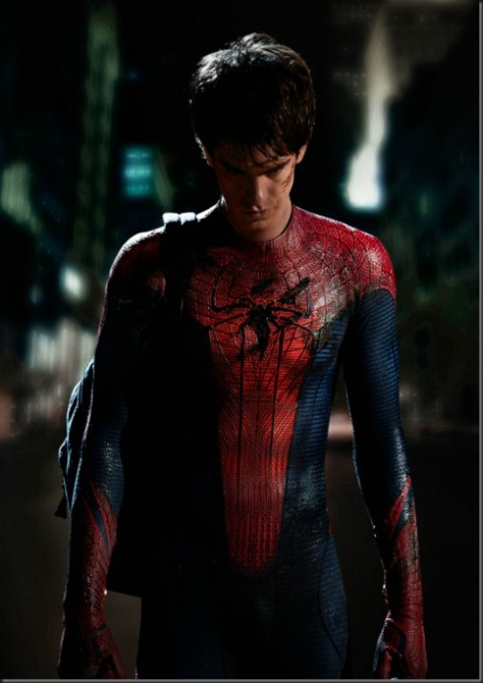 andrew-garfield-als-spiderman