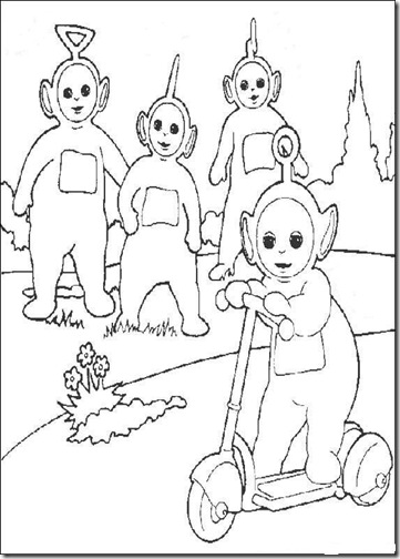 teletubbies  (4)