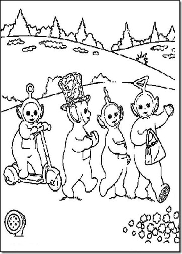 teletubbies  (11)