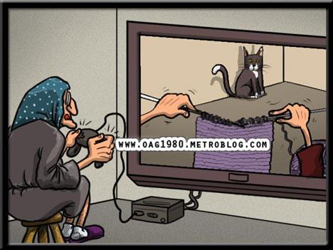 [humor mascosasdivertidas blogspot (12)[2].jpg]