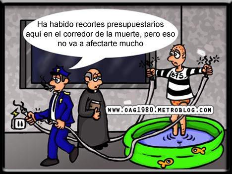 [humor mascosasdivertidas blogspot (22)[2].jpg]