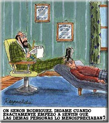 humor medicos (5)