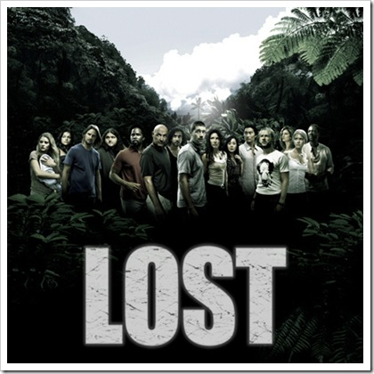 Lost-season2 mynd3
