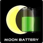 Moon Battery