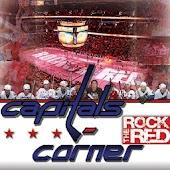 Capitals Corner