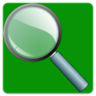 We Know Loans Finance Tools icon
