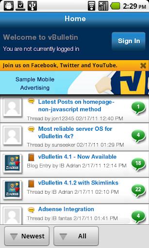 AudioShark Audiophile Forums