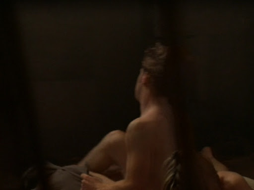 Free movies of anal black sluts