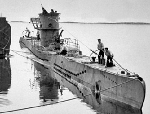 german-u-boat-300x227