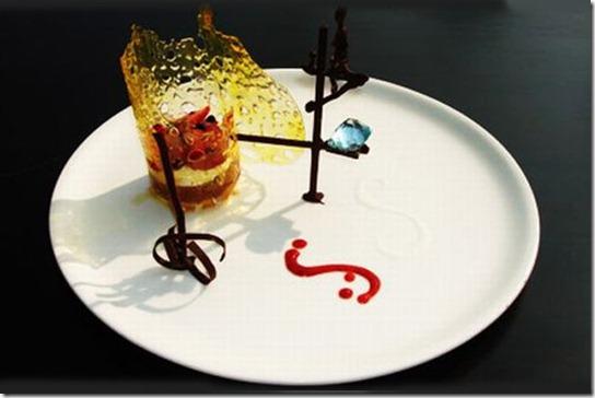 Самые дорогие десерты мира clip_image005[4]