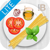 Italian Cooking LITE