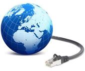 Google закончил принимать заявки на прокладку гигабитной линии Интернет