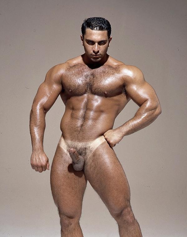 Gay Video Ali Nude 114