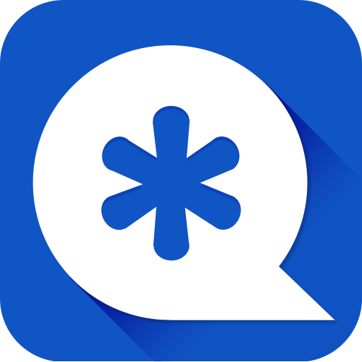 Image result for Vault app icon""