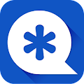 Vault-Hide SMS,Pics & Videos,App Lock, Free backup APK