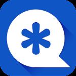 Vault-Hide SMS,Pics & Videos,App Lock, Free backup 6.8.02.22 (Premium)