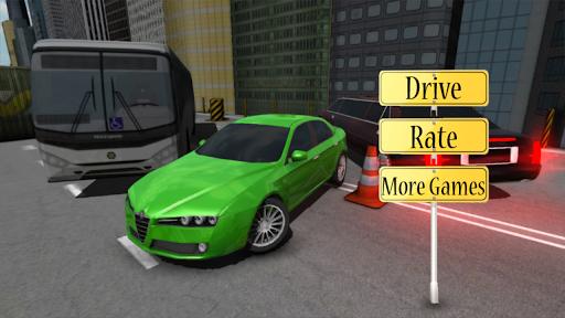 【免費賽車遊戲App】Fast & Furious7 Car Parking 3D-APP點子