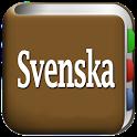 Alla Svenska Ordbok icon