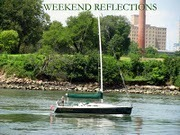 WeekendReflections22