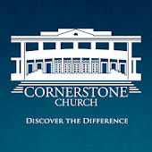 Cornerstone Church