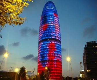 edificio-Torre-Agbar-de-Jean-Nouvel-Barcelona