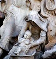 Basilica Sagrada Familia