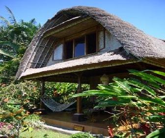 casa-indonesia-