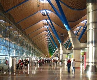 aeropuerto_madrid_barajas