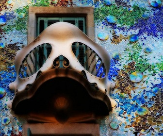 balcon-fachada-casa-batlo-gaudi