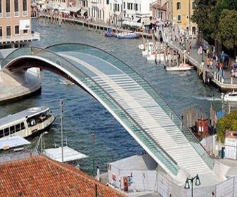 calatrava-Puente-de-la-Constitución-venecia