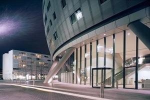 Obras-arquitecto-Norman-Foster-Albion-Riverside-London-United-Kingdom