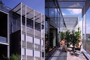 norman-foster-Duisburg-Housing-Duisburg-Germany-arquitectura