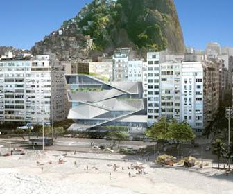 cines-abierto-aire-libre-arquitectura-contemporanea