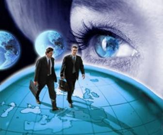 tecnologías-de-la-información-ARQUITECTURA