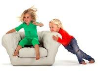 sofa-decoracion de-interiores.