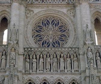 catedral-de-Amiens