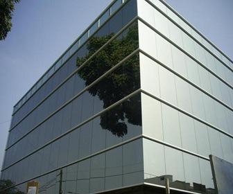 fachada-ligera