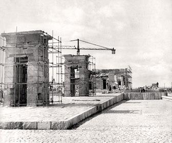 templo-debod-madrid-construccion-restauracion