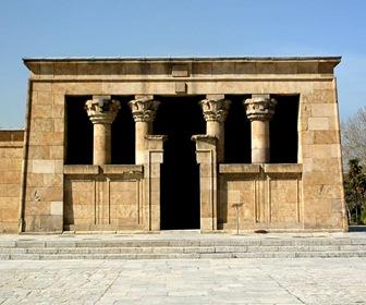 templo-debod-madrid-construccion.