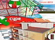 cype_2011_SOFTWARE