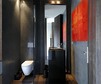 acero_croncrete_house_casas-modernas-diseño-casas