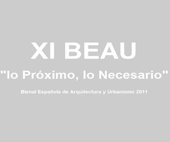 XI-Bienal-Arquitectura-Urbanismo-BEAU