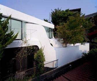 diseño-futurista-casa-celuloide
