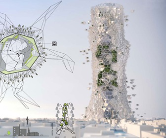City-like-Voronoi-Skyscraper-2011..