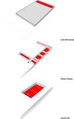 planos-proyecto-arquitectura-Sporta-Hall-Montar-Austria-Wien-Nachwuchsakademie